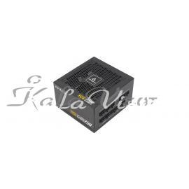 منبع تغذيه ماژولار انتک مدل Hcg750 Gold