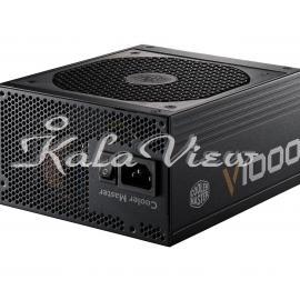 پاور کیس کامپیوتر Cooler Master V1000 Modular Computer
