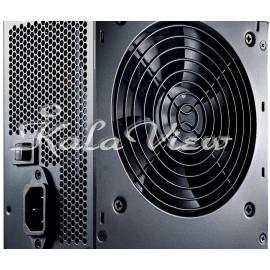 پاور کیس کامپیوتر Cooler Master B600 Ver 2 600W Computer