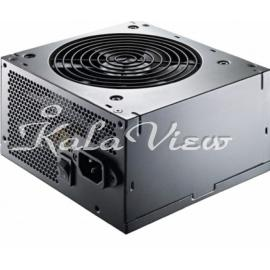 پاور کیس کامپیوتر Cooler Master Thunder 450W Computer