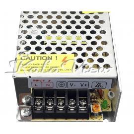 پاور کیس کامپیوتر Dz 12 Switching 12V 2A