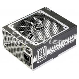پاور کیس کامپیوتر گرین GP750B OCPT Modular Computer