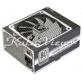 پاور کیس کامپیوتر گرین Gp650b Ocpt Modular