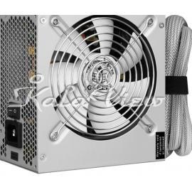 پاور کیس کامپیوتر گرین GP430A EU Computer