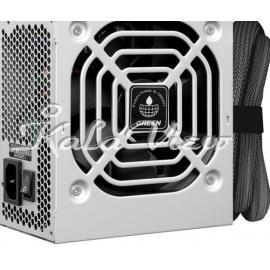 پاور کیس کامپیوتر گرین GP430A HE Computer