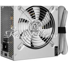 پاور کیس کامپیوتر گرین Gp430a Eu