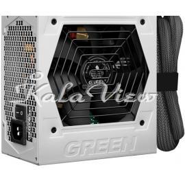 پاور کیس کامپیوتر گرین Gp480a Sp