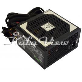 Green Gp530a Eu Plus Computer Power Supply