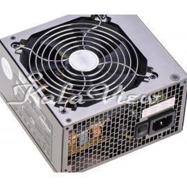پاور کیس کامپیوتر هانت کی APFC 600W Computer