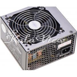 پاور کیس کامپیوتر هانت کی Apfc 600W
