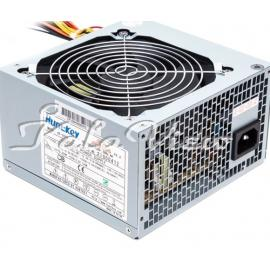 پاور کیس کامپیوتر هانت کی CP 350H Computer