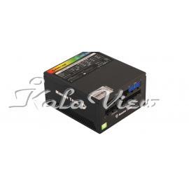 پاور کیس کامپیوتر Master Tech Mx1050w Modular