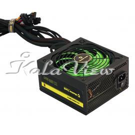 پاور کیس کامپیوتر Hatron TX480W Computer