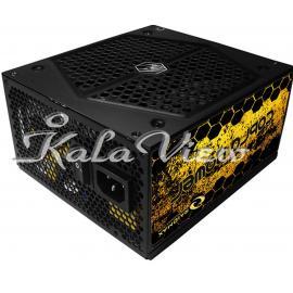 پاور کیس کامپیوتر کولر مستر Rx 1200Ae B