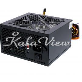 پاور کیس کامپیوتر سادیتا RX 400XT Computer