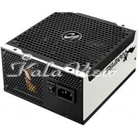 پاور کیس کامپیوتر کولر مستر RX 800 GH Computer