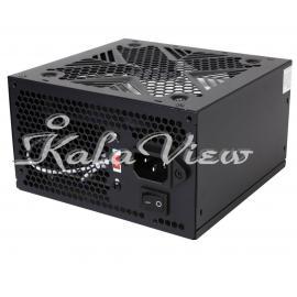 پاور کیس کامپیوتر کولر مستر Rx 300Xt
