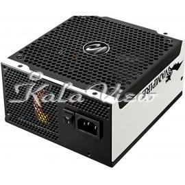 پاور کیس کامپیوتر کولر مستر Rx 800 Gh
