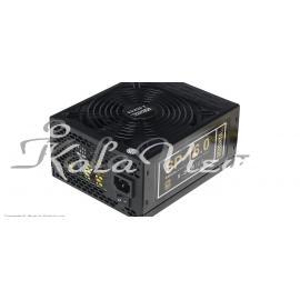Sadata Sp 16 Power Supply
