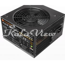 پاور کیس کامپیوتر ترمال تک TR2 600W Computer
