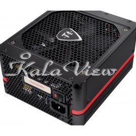 پاور کیس کامپیوتر ترمال تک Toughpower Grand 1050W Semi Modular Computer