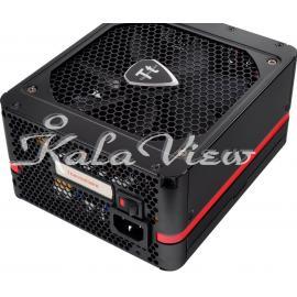 پاور کیس کامپیوتر ترمال تک Toughpower Grand 1200W Semi Modular Computer