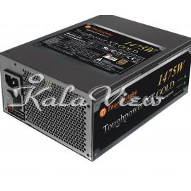پاور کیس کامپیوتر ترمال تک Toughpower XT Gold 1475W Semi Modular Computer