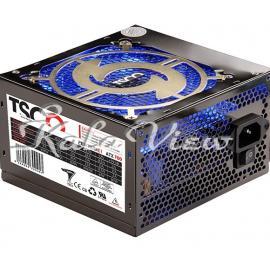 پاور کیس کامپیوتر تسکو TP 700W Computer