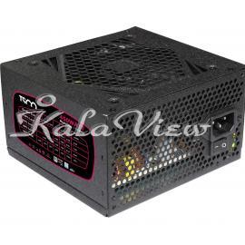 پاور کیس کامپیوتر تسکو TP 800 Computer
