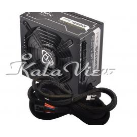 پاور کیس کامپیوتر Xfx Pro 850W XXX EDITION Computer Power Suply