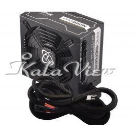 پاور کیس کامپیوتر Xfx Pro 850W Xxx Edition Power Suply