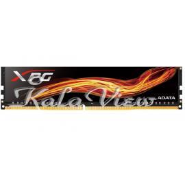 رم کامپیوتر Adata Flame F1 DDR4( PC4 ) 3000 ( 24000 ) 16GB DIMM