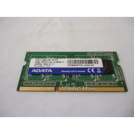 Adata Ddr3l 1600Mhz Notebook Memory  4Gb