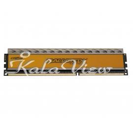رم کامپیوتر Crucial Ballistix Tactical DDR3( PC3 ) 1866( 14900 ) 4GB CL11 Single Channel