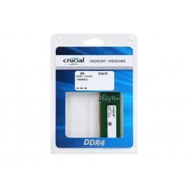 رم کامپیوتر Crucial DDR4( PC4 ) 2133( 17000 ) 8GB