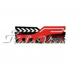 رم کامپیوتر Geil Evo Forza DDR4( PC4 ) 2400( 19200 ) 16GB CL17 Single Channel
