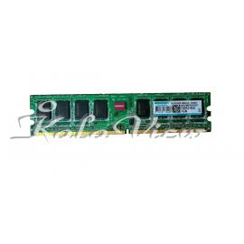 رم کامپیوتر Kingmax DDR2( PC2 ) 800( 6400 ) 1GB Single Channel