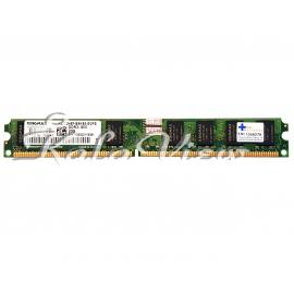 رم کامپیوتر Kingmax DDR2( PC2 ) 800( 6400 ) 2GB Single Channel