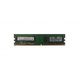 رم کامپیوتر Samsung DDR2( PC2 ) 800( 6400 ) 2GB