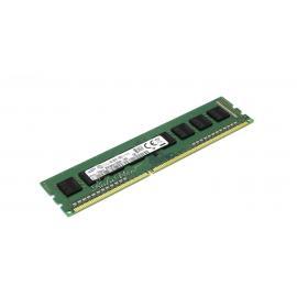 رم کامپیوتر Samsung DDR3( PC3 ) 1600( 12800 ) 4GB