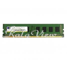 رم کامپیوتر Twinmos Mainstream DDR3( PC3 ) 1600( 12800 ) 4GB Single Channel