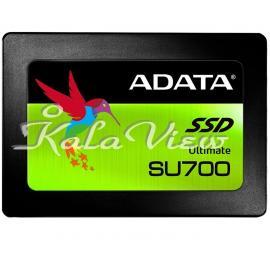 هارد اس اس دی کامپیوتر Adata SU700 SSD Drive  960GB