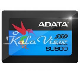 هارد اس اس دی کامپیوتر Adata SU800 SSD Drive  1TB