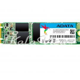 هارد اس اس دی کامپیوتر Adata SU800 SSD Drive  256GB