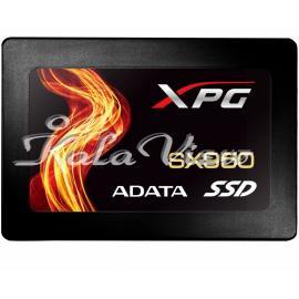 هارد اس اس دی کامپیوتر Adata SX950 SSD Drive  240GB