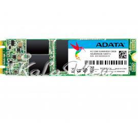 هارد اس اس دی کامپیوتر Adata SU800 SSD Drive  128GB