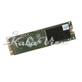 اس اس دي اينترنال اينتل مدل 540S ظرفيت 480 گيگابايت