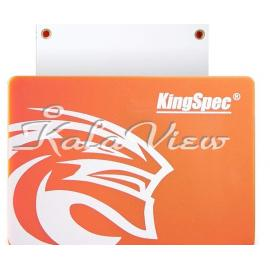 Kingspec P4 240 Internal Ssd Drive 240Gb