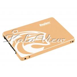 هارد اس اس دی کامپیوتر Kingspec P3 Xxx 2Tb