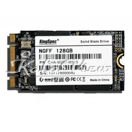 هارد اس اس دی کامپیوتر Kingspec Solid State Driver Internal SSD  128GB